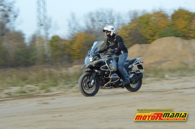 SOS BMW R1200GS Adv 2014 Adrian testuje (22)