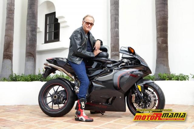 MV Agusta F4CC Peter Fonda Bonhams (1)