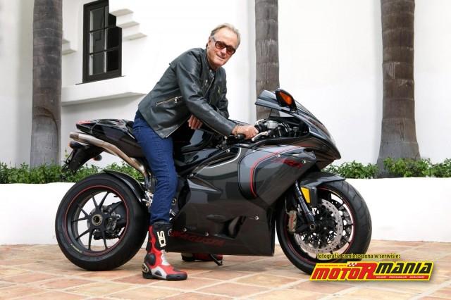 MV Agusta F4CC Peter Fonda Bonhams (3)