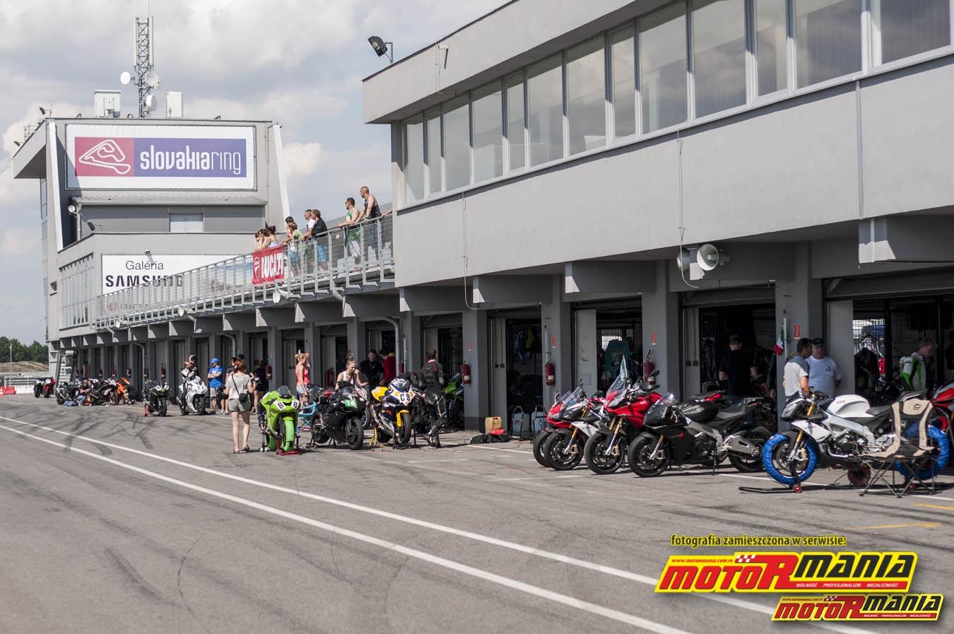 Slovakiaring-z-MotoRmania-trackday-2014-31