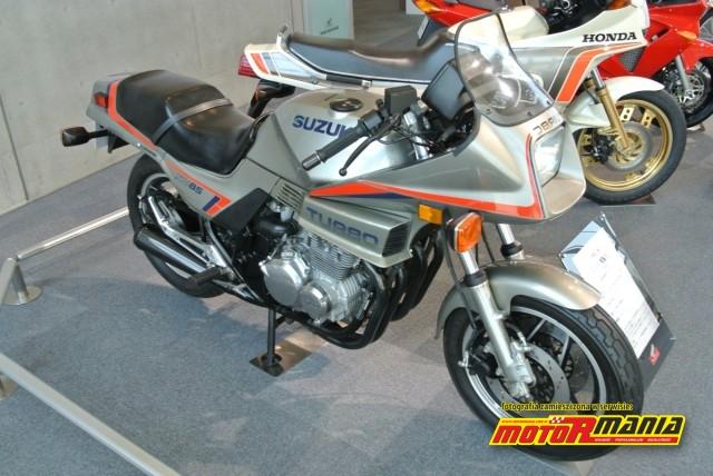 Suzuki_XN85 Katana Turbo
