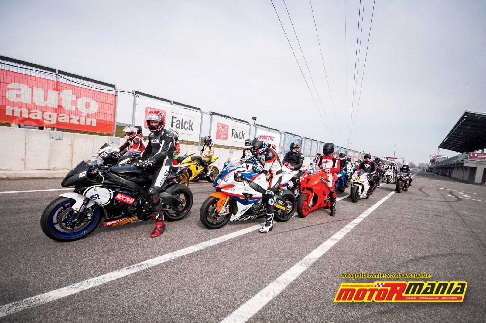 track day z MotoRmania (1)