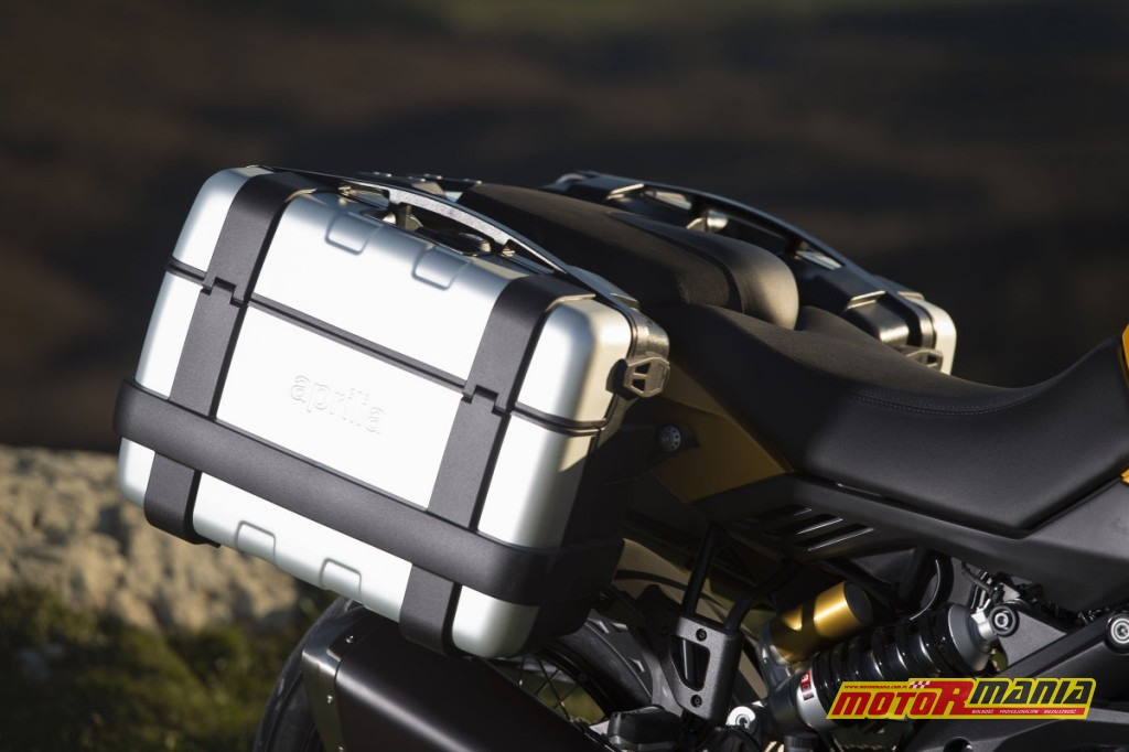 2015 Caponord 1200 Rally Aprilia - first impression test review (1)
