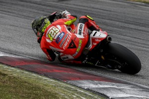 6-OK_0152_T05_Iannone_action