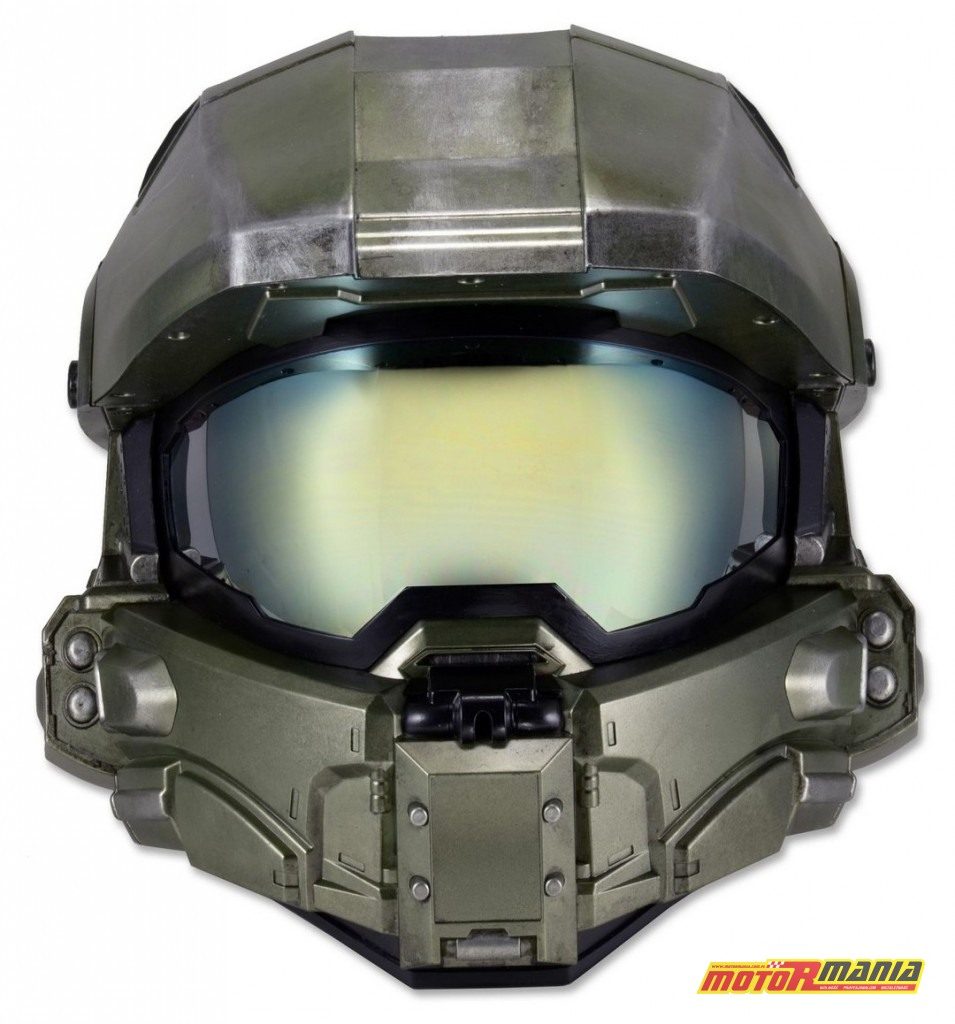 Kask Halo Master Chief (2)