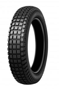 Opona Dunlop D803 GP (1)