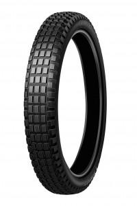 Opona Dunlop D803 GP (2)