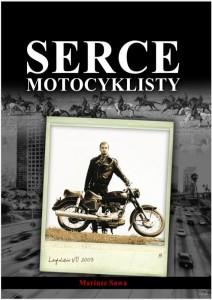 Serce-motocyklisty-Mariusz-Sawa