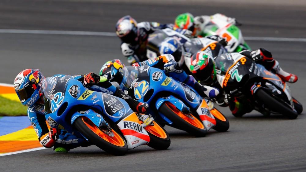 Dunlop w Moto3 (1)