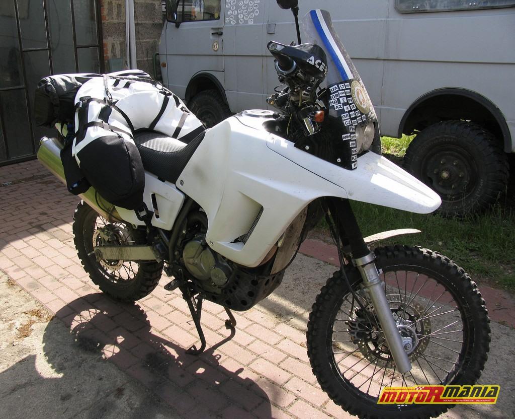 Suzuki DR800S Big Mateusz kilometr_com (10)