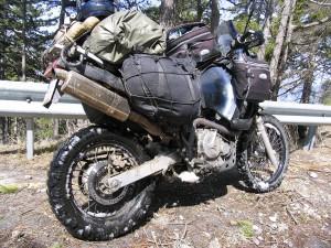 Suzuki DR800S Big Mateusz kilometr_com (13)