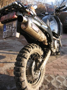 Suzuki DR800S Big Mateusz kilometr_com (3)