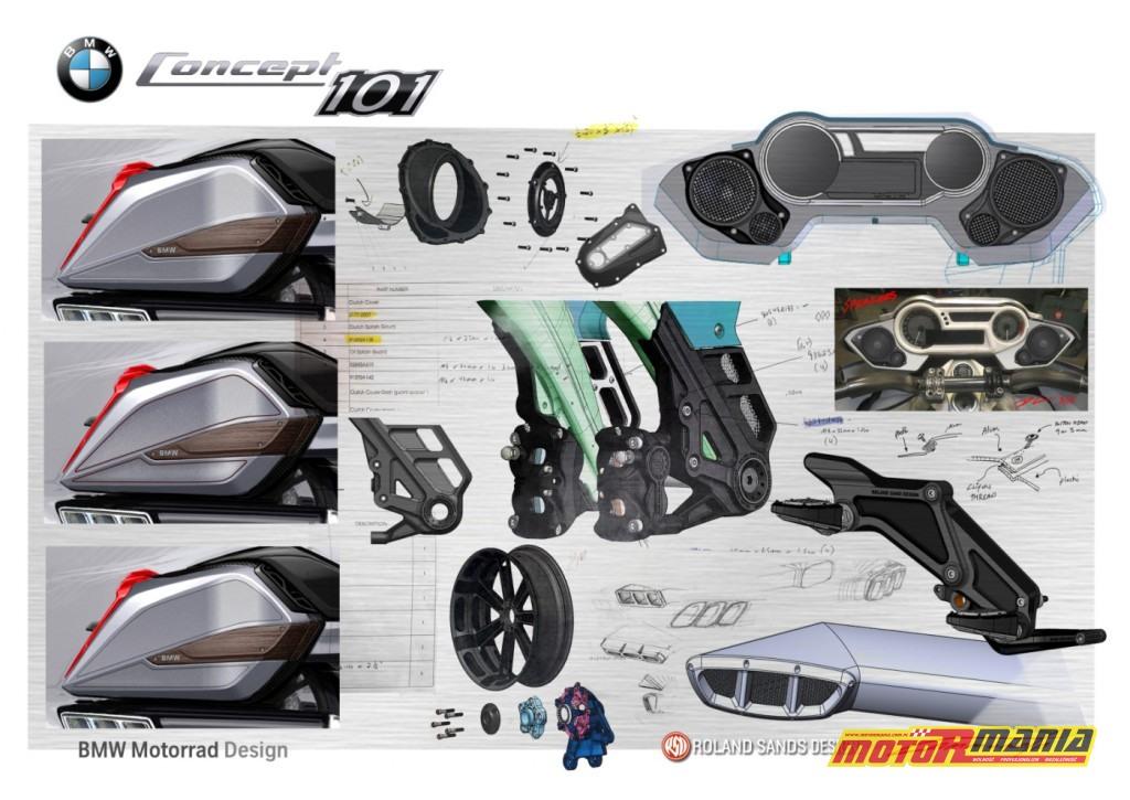 BMW Motrrad i Roland Sands - Concept 101 (28)