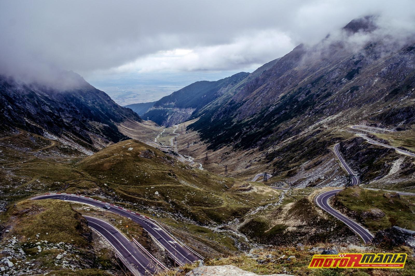 Riding Across Europe - Weronika Kwapisz (7)