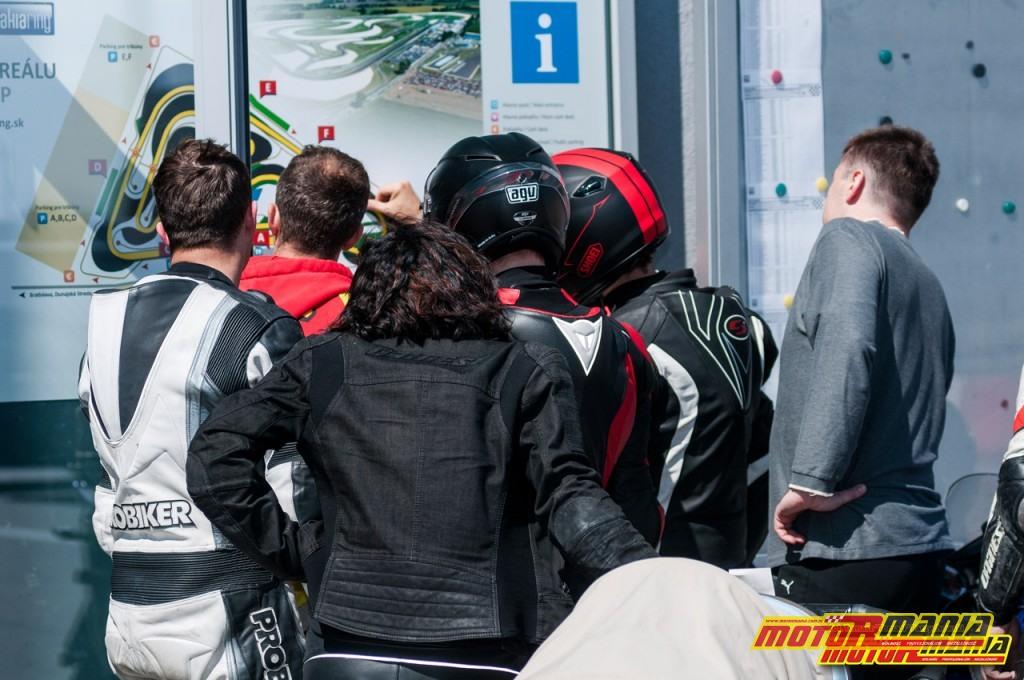 Slovakiaring z MotoRmania 2015 kwiecien (11)