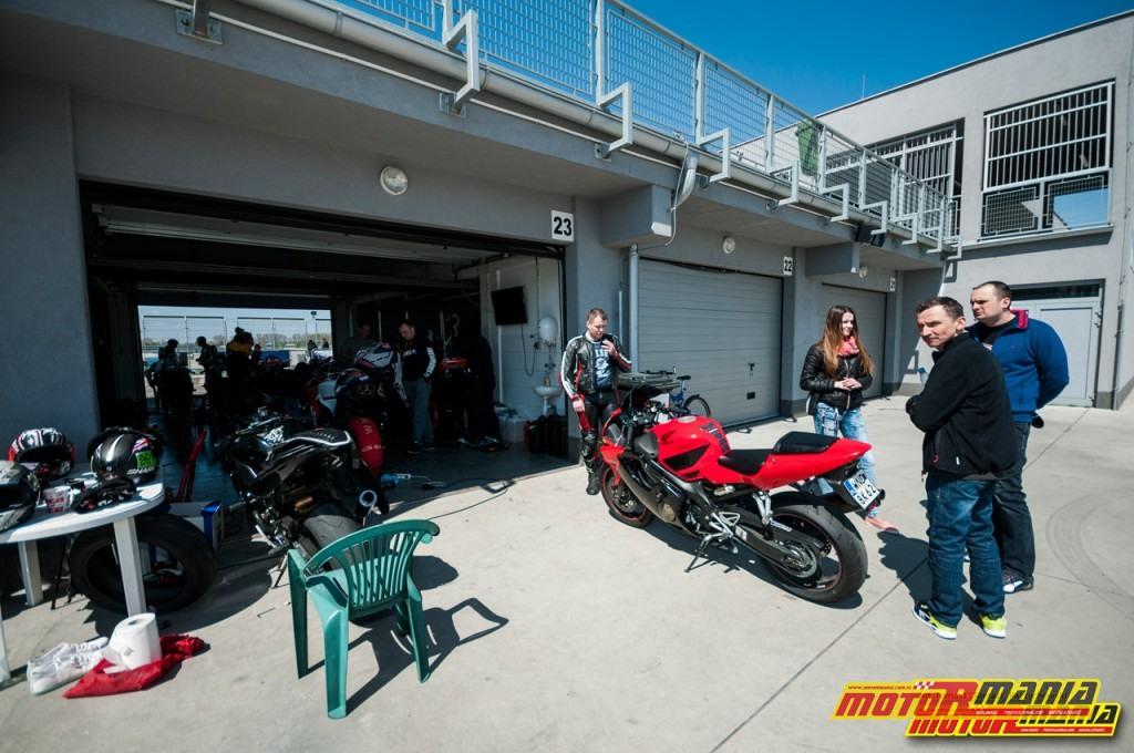 Slovakiaring z MotoRmania 2015 kwiecien (16)