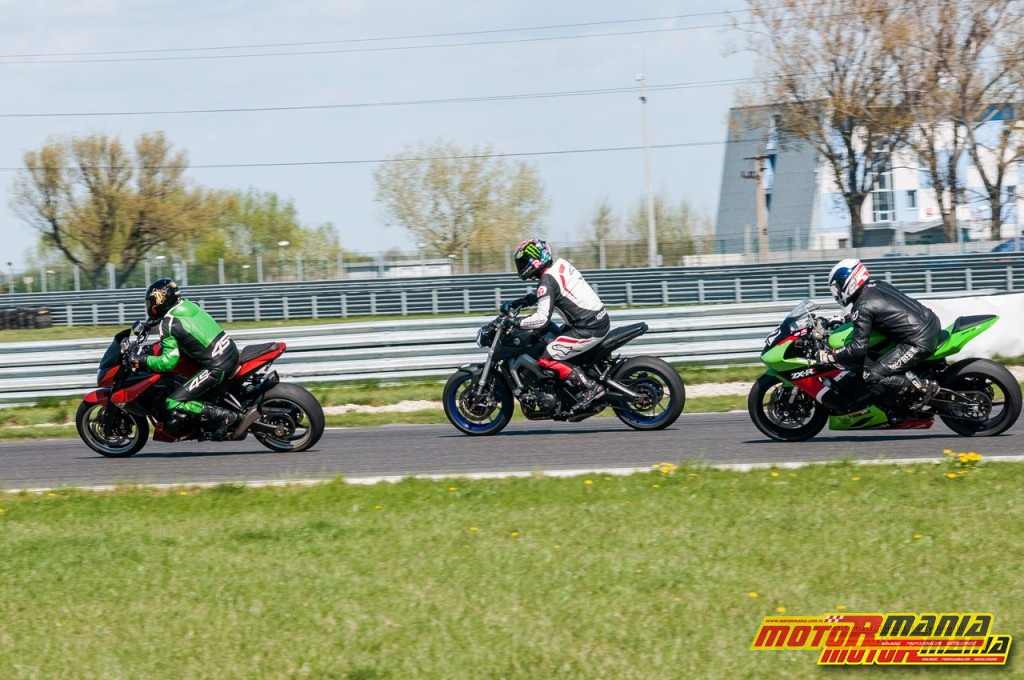 Slovakiaring z MotoRmania 2015 kwiecien (23)