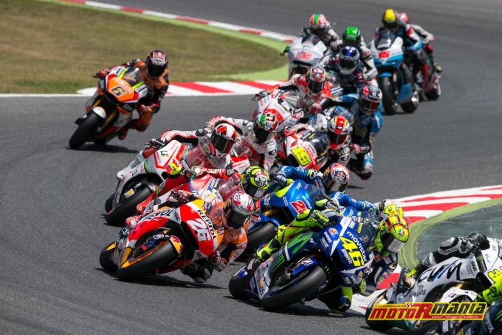 MotoGP Katalonia 2015 - fot MotoGP_com (1)