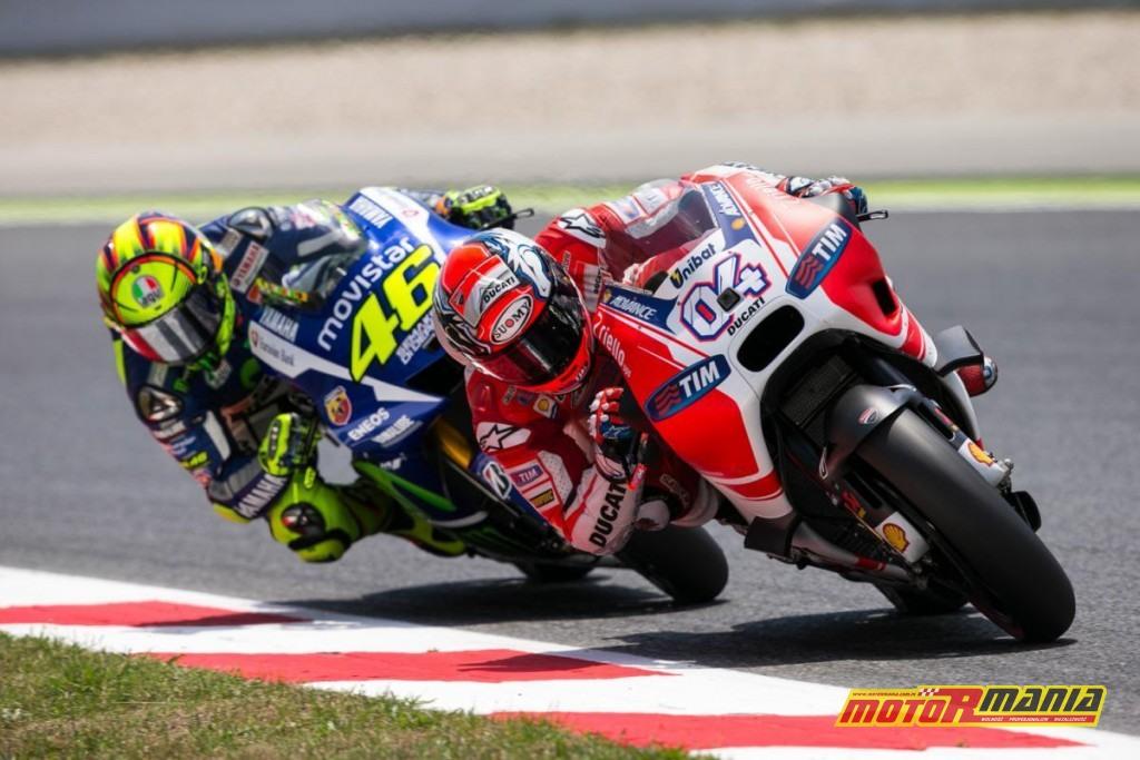 MotoGP Katalonia 2015 - fot MotoGP_com (3)