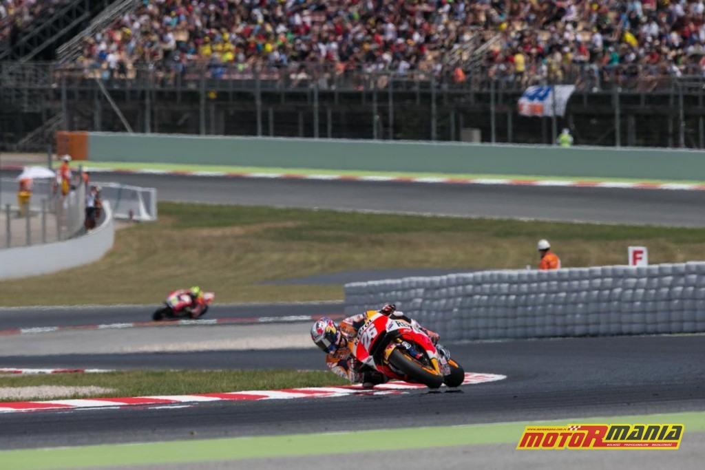 MotoGP Katalonia 2015 - fot MotoGP_com (4)