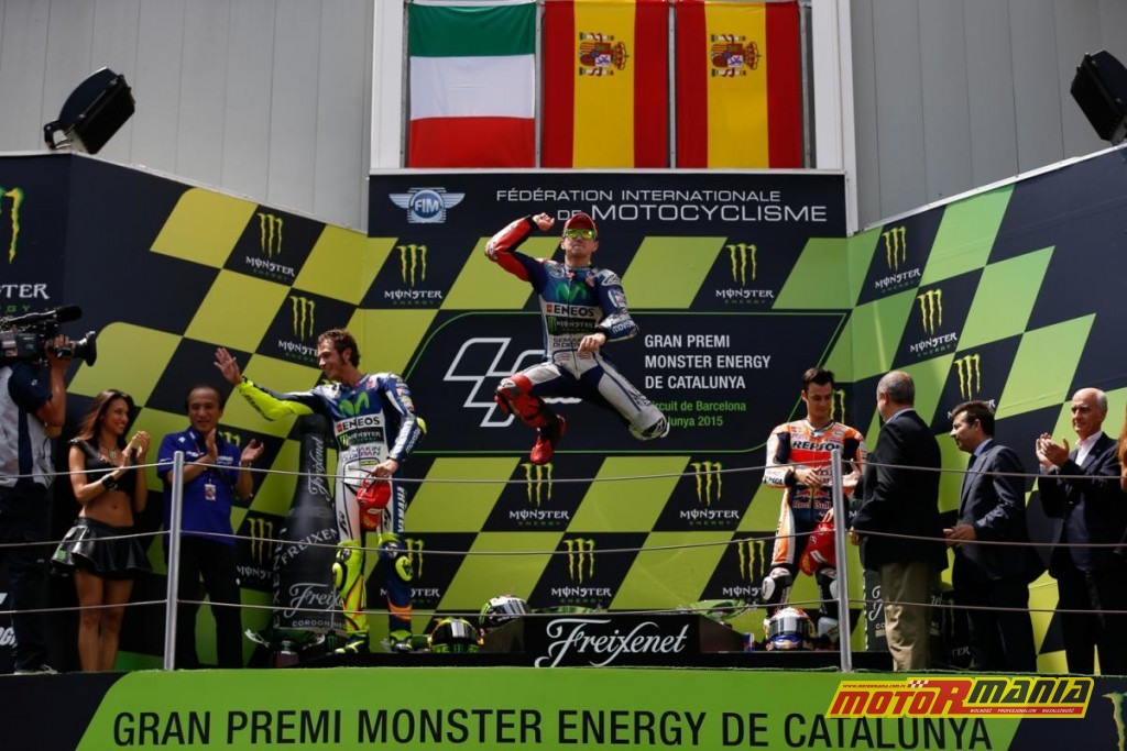 MotoGP Katalonia 2015 - fot MotoGP_com (9)