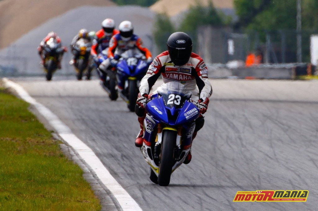 Pasio Zolder R6 Cup (2)
