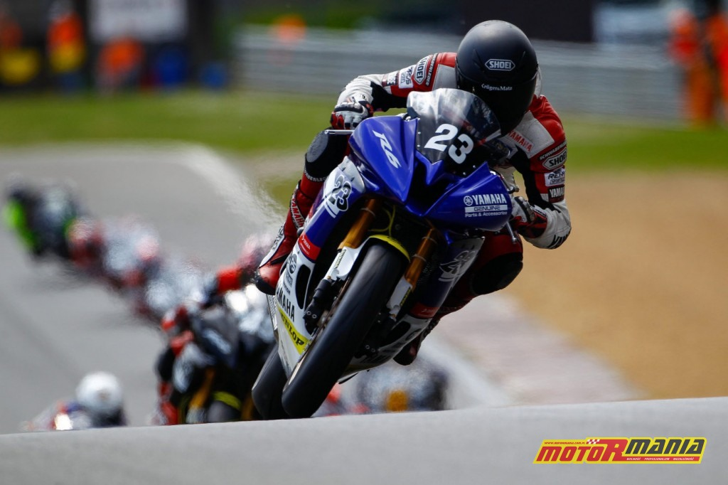 Pasio Zolder R6 Cup (4)