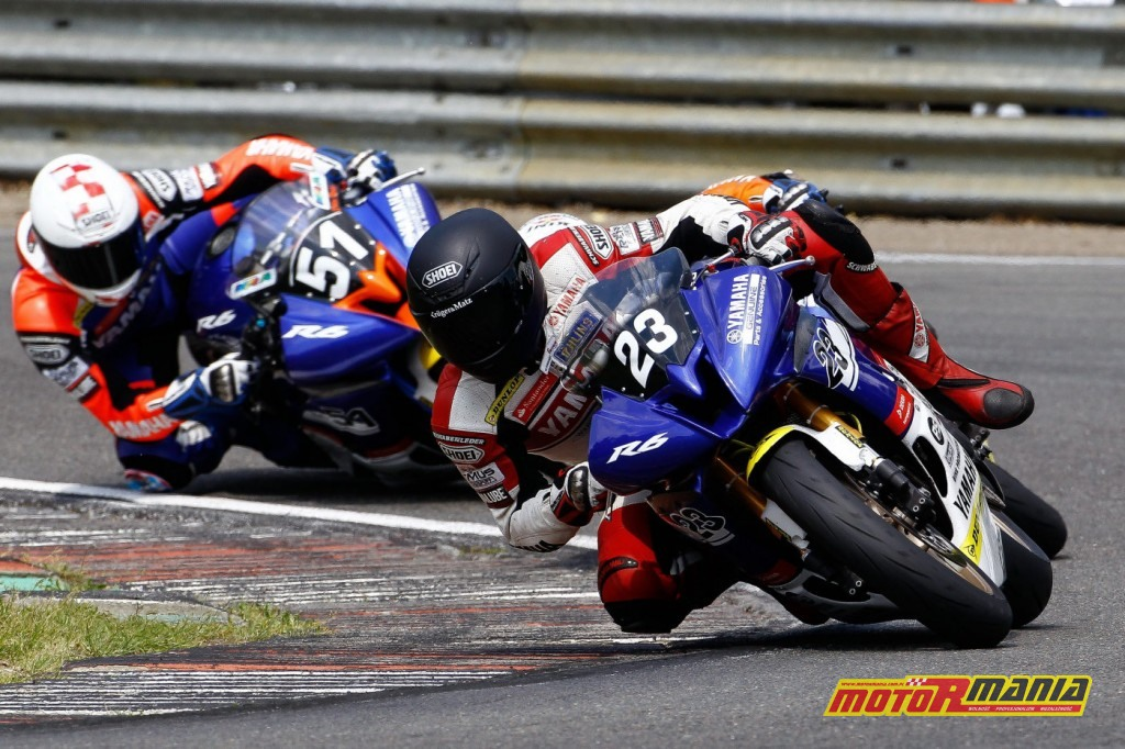Pasio Zolder R6 Cup (6)