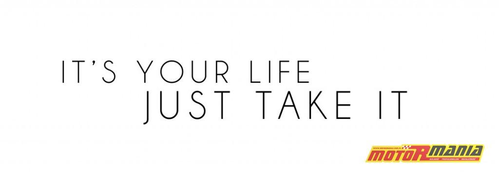 itsyourlife