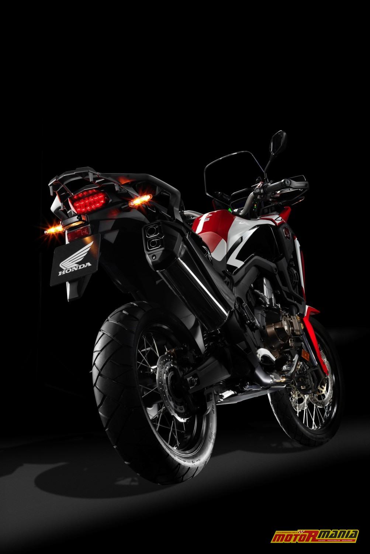 Honda CRF1000L Africa Twin 2016 (15)