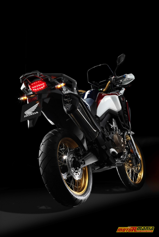 Honda CRF1000L Africa Twin 2016 (18)