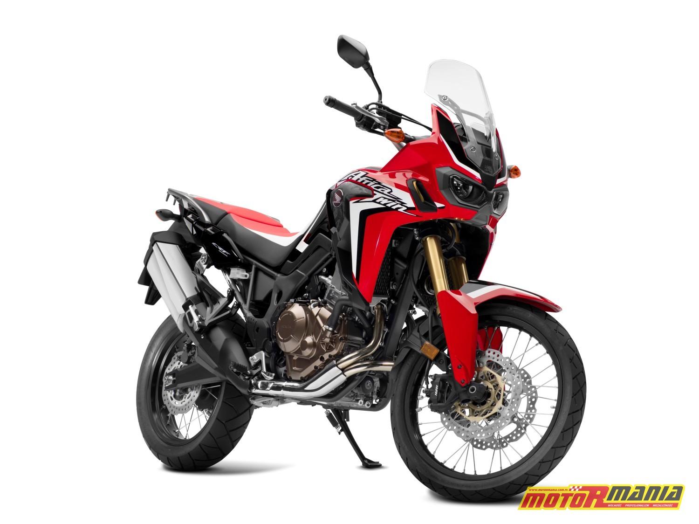 Honda CRF1000L Africa Twin 2016 (22)