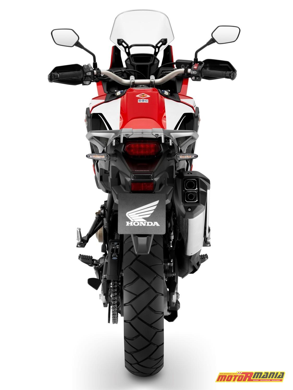 Honda CRF1000L Africa Twin 2016 (27)