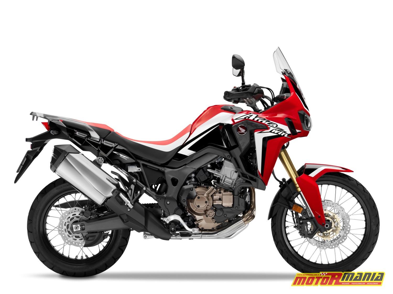 Honda CRF1000L Africa Twin 2016 (32)