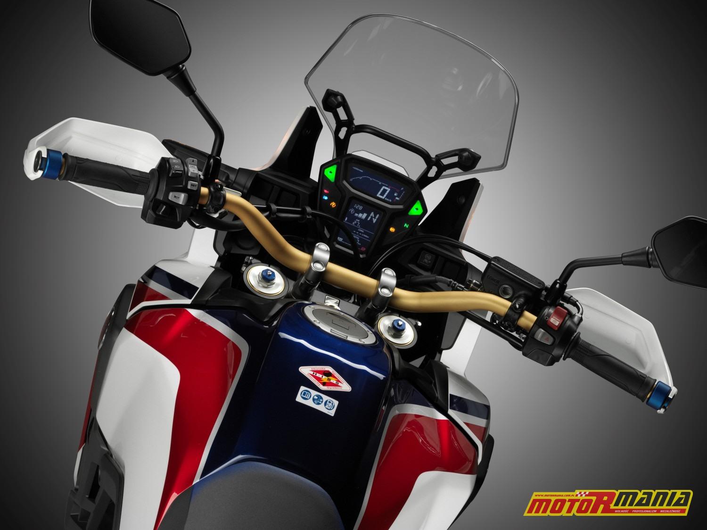 Honda CRF1000L Africa Twin 2016 (34)