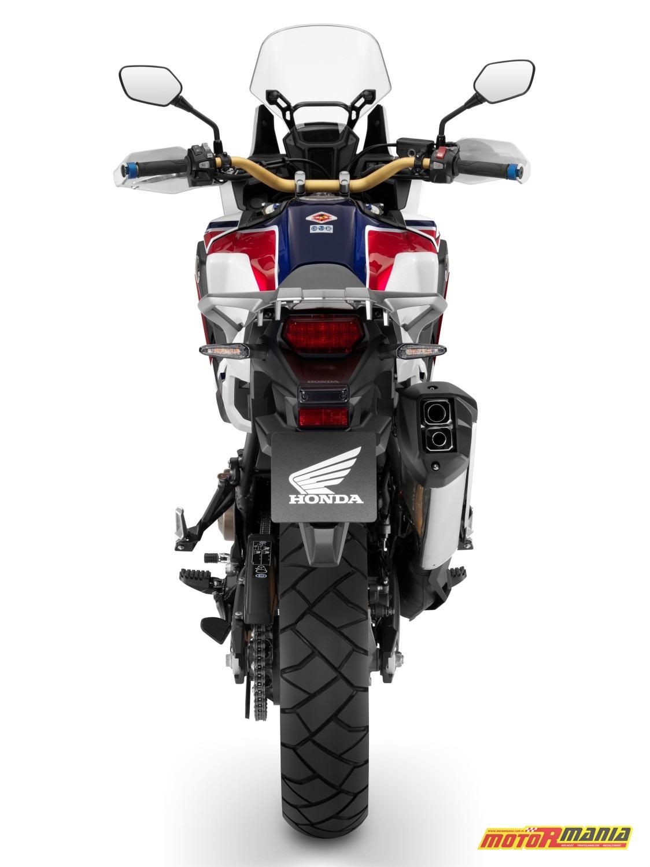 Honda CRF1000L Africa Twin 2016 (36)