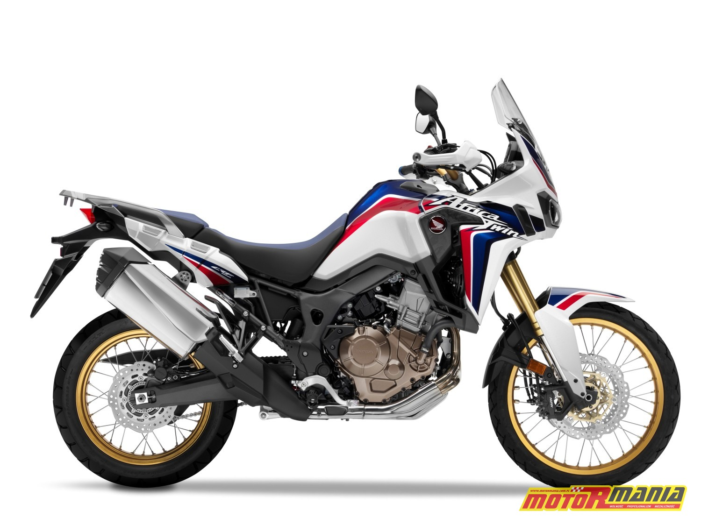 Honda CRF1000L Africa Twin 2016 (42)