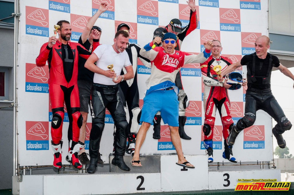 MotoRmania Slovakiaring lipiec 2015 (5)