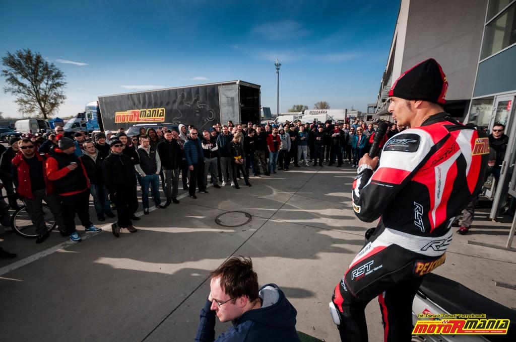 Slovakiaring MotoRmania 2015 kwiecien (1)