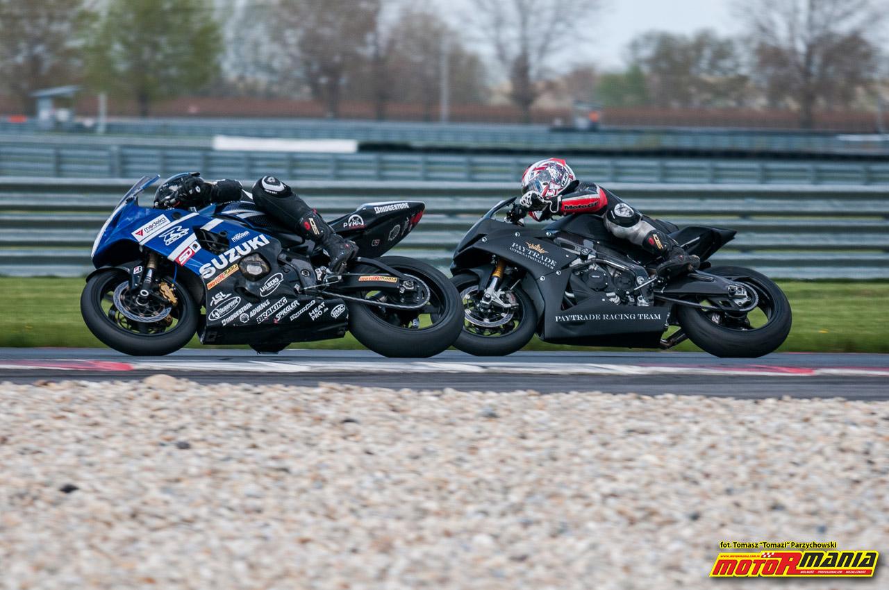 Slovakiaring MotoRmania 2015 kwiecien (18)