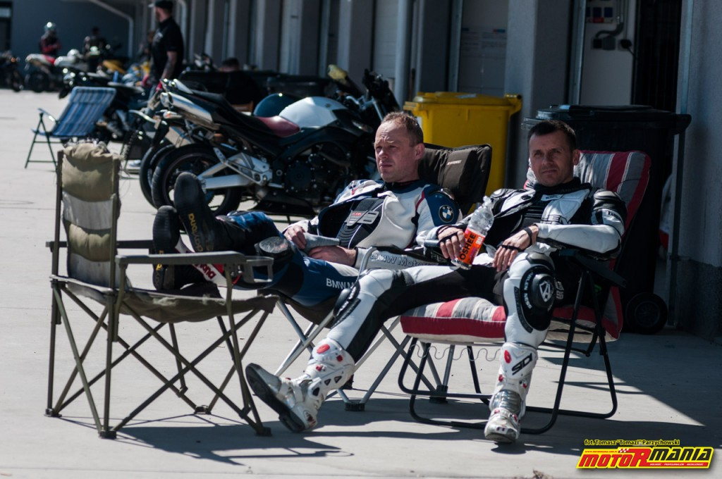 Slovakiaring MotoRmania 2015 kwiecien (4)