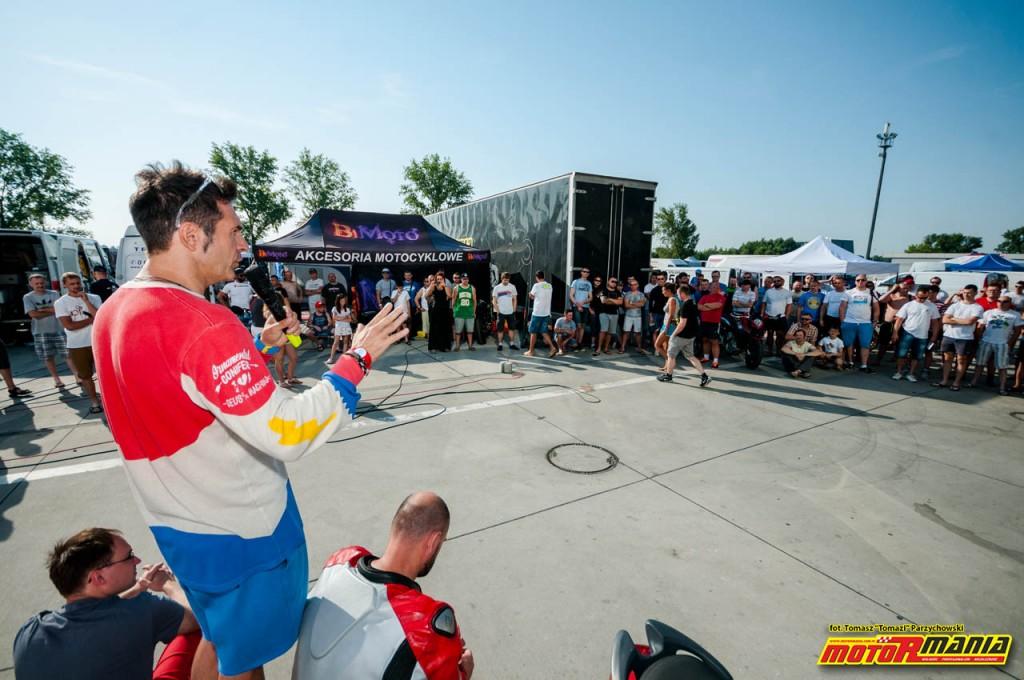Slovakiaring MotoRmania lipiec 2015 (1)