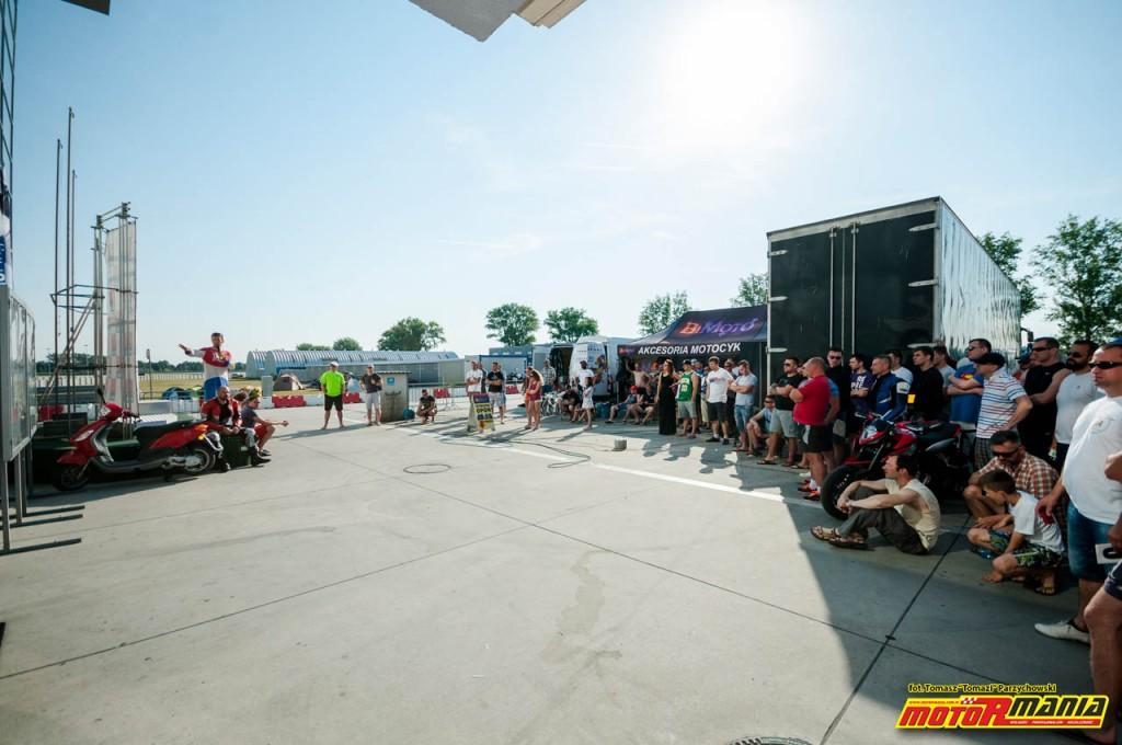 Slovakiaring MotoRmania lipiec 2015 (2)