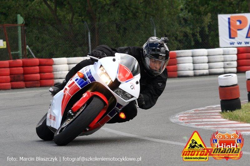 Szkolenie Motocyklowe PL (1)