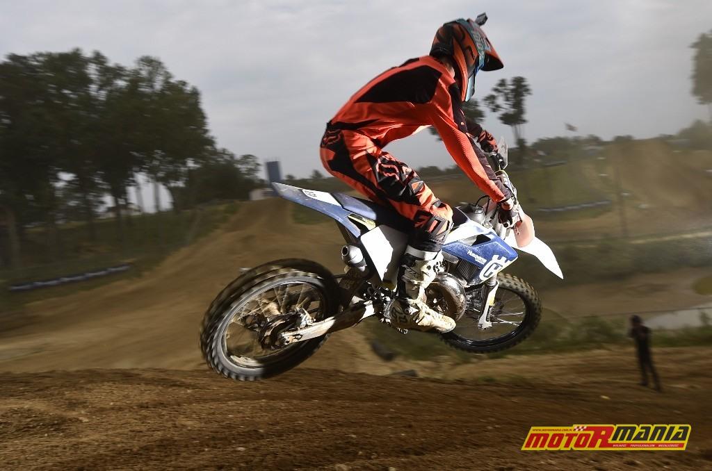Husqvarna Motocross 2016 MotoRmania Test Budds Creek (48) (1024x678)