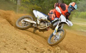 Husqvarna Motocross 2016 MotoRmania Test Budds Creek (49) (1024x636)
