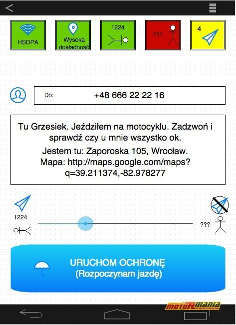MotoSave aplikacja (1)