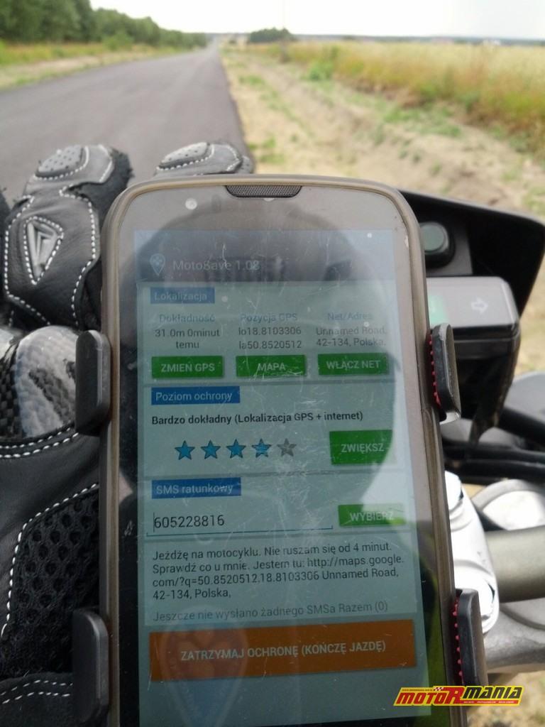 MotoSave aplikacja (3)