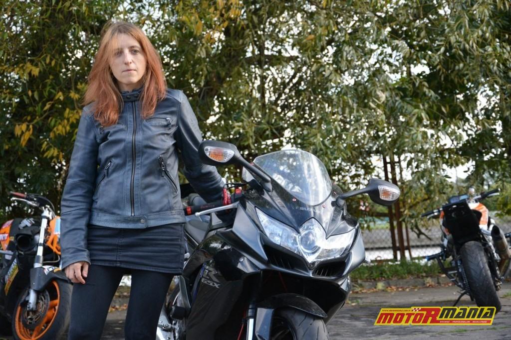 Modeka Milena i Pacyfka - fot Automateusz Mateusz Jeżewski (8)