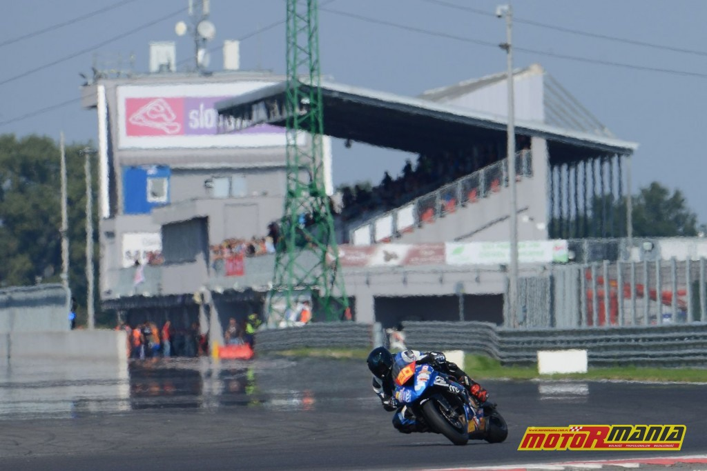 Rinas po finale WMMP na Slovakiaring (4)